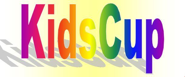 Einladung_Kids-Cup_2016_2